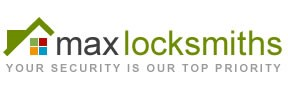 Locksmith Cambridge Heath